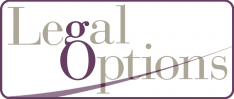 Legal Options, Inc.