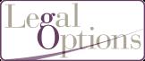 Legal Options, Inc.
